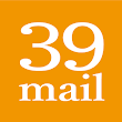 @39mail (39メール) icon
