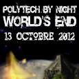 PolytechByNight 2012