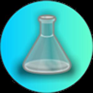 UIN Sunan Kalijaga - Android Application Series (Chemistry Edu Apps)