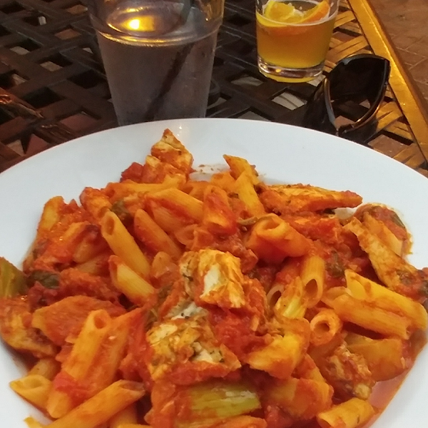 Photo from Joey's Pizza & Pasta House