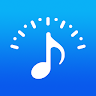 com.soundcorset.client.android