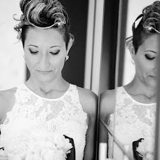 Wedding photographer Marco Voltan (MarcoVoltan). Photo of 31.10.2016