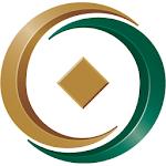 第一金證券「移動贏家」HD Icon