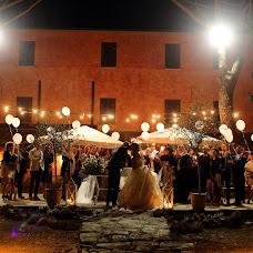 Wedding photographer Stefano Franceschini (franceschini). Photo of 17.02.2018