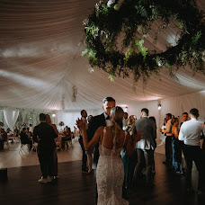 Wedding photographer Milos Gavrilovic (MilosWeddings1). Photo of 13.06.2019
