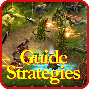 Guide Game of War Gratis