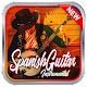 Download Spanish Guitar Instrumental For PC Windows and Mac