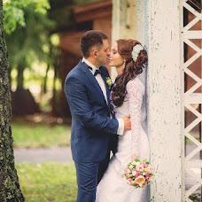 Свадебный фотограф Тимур Гулиташвили (ArtTim). Фотография от 17.10.2014