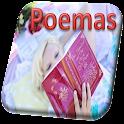 Poemas icon