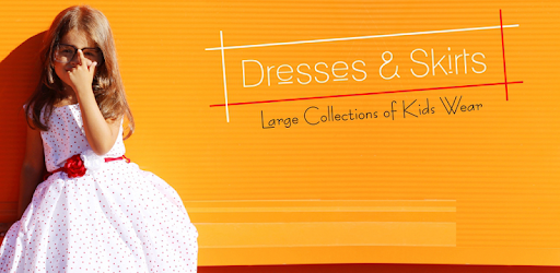 62c4ab4d16360 Sweet Baby Skirt Design 2018 - Apps on Google Play