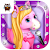 Pony Sisters Hair Salon 2 file APK for Gaming PC/PS3/PS4 Smart TV