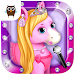 Pony Sisters Hair Salon 2 icon