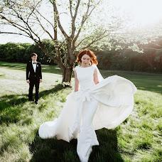 Wedding photographer Tatyana Tarasovskaya (Tarasovskaya). Photo of 15.08.2018