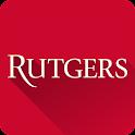Rutgers University icon