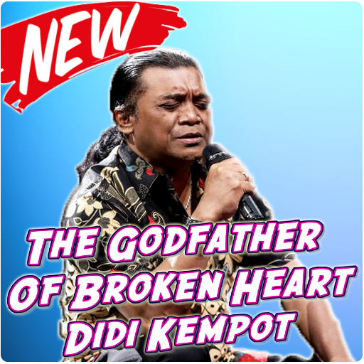 Sahabat Ambyar Sticker Didi Kempot Wastickerapps Apps On Google Play