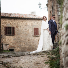 Wedding photographer Dierre fotografi (fotografi). Photo of 30.12.2014