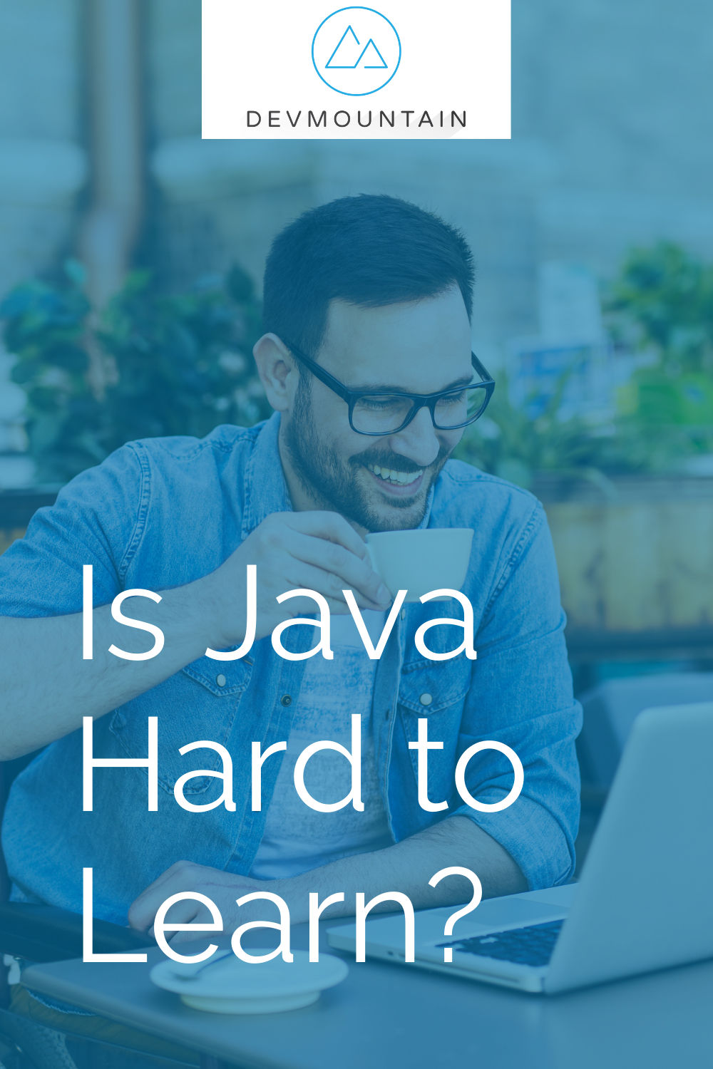 Is Java Hard to Learn?