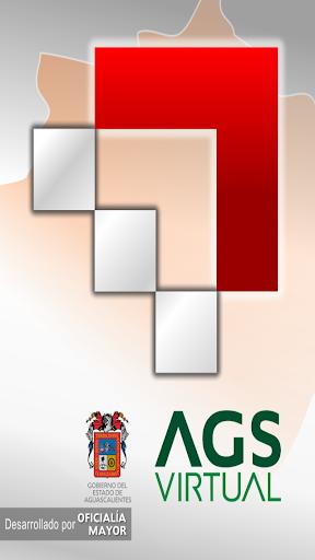 Ags Virtual