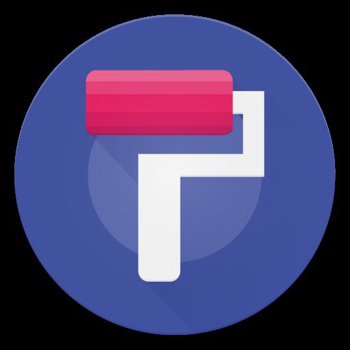 BitSyko Development avatar image