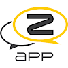 ZARAZ uč sa anglicky a nemecky rýchlo a jednoducho APK
