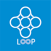 Infinity Loop Chain : Puzzle Android APK Download Free By GreatFin Studio