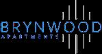 Brynwood Apartments Homepage