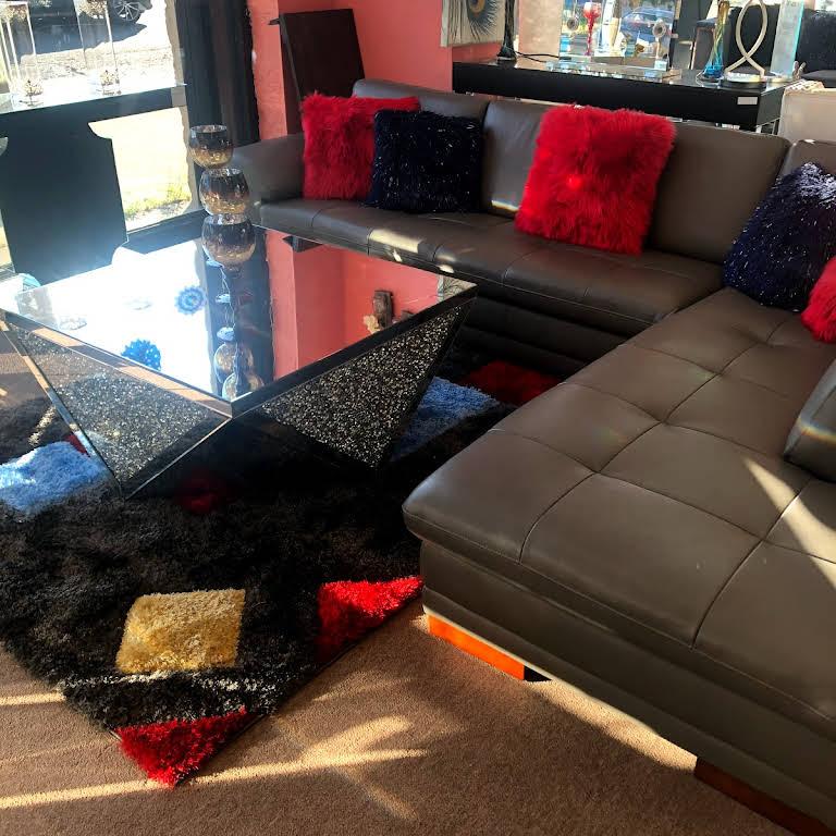 Furniture Direct 590 Grand Concourse, Furniture Warehouse Grand Concourse Bronx Ny