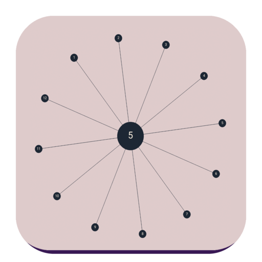 AA Circle (game)