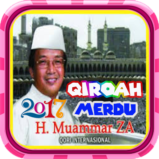Free download mp3 takbiran h muammar za pigilandf1f.