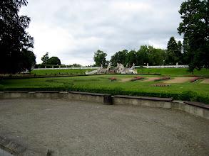 Photo: The Castle Gardens