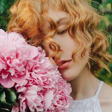 Wedding photographer Valeriya Golovenko (purelove). Photo of 08.06.2015