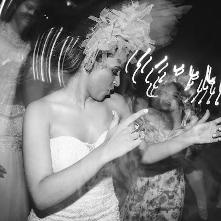 Wedding photographer Joel Sanmarin (joelsanmarin). Photo of 23.03.2017
