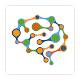 Train Your Brain 2 Apk