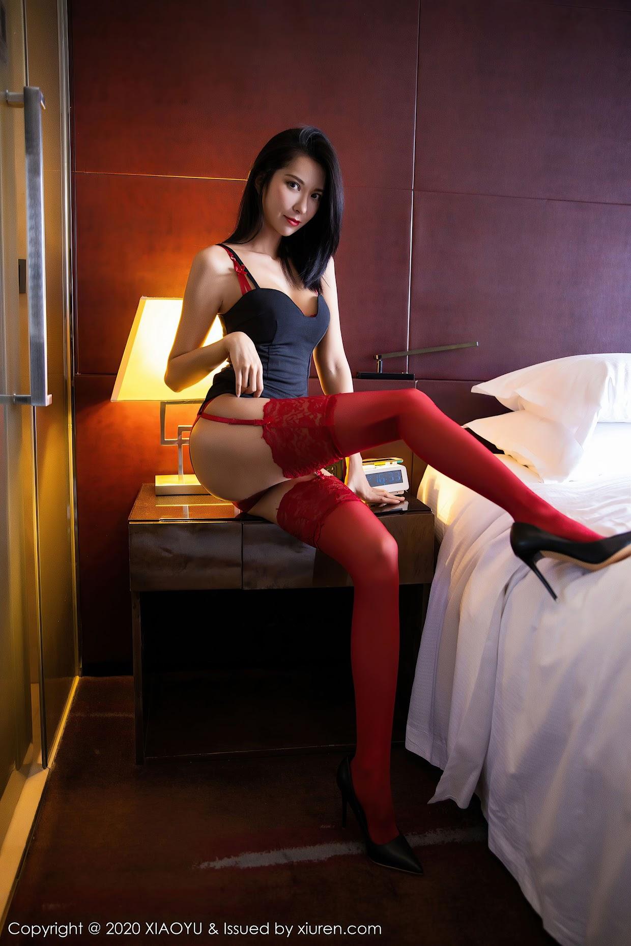 Xiaoyu 315 Carry