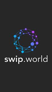 SWIP.World - náhled