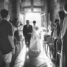Wedding photographer Alessandro Tondo (alessandrotondo). Photo of 29.06.2016