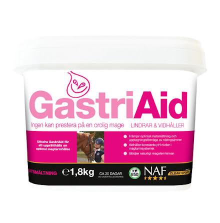 NAF GastriAid