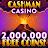 Cashman Casino - Free Slots 1.8.9 Apk