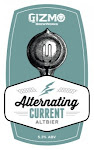 Gizmo Brew Works Alternating Current Altbier