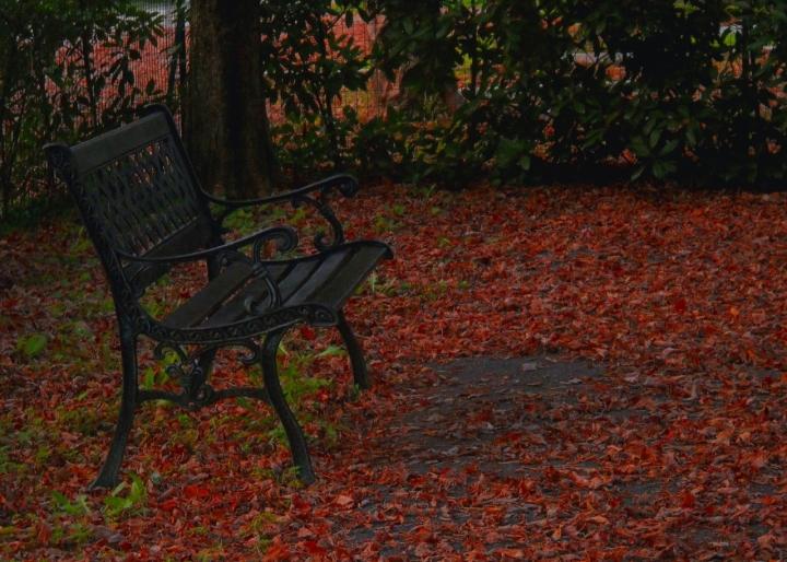 Racconto d' autunno di kaale