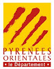 CONSEIL GENERAL DES PYRENEES ORIENTALES