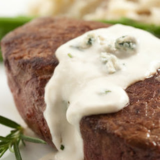 Gorgonzola Cream Sauce Low Fat Milk Recipes