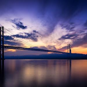 The bridge (2).JPG