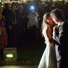 Wedding photographer Sara Peronio (peronio). Photo of 12.06.2015