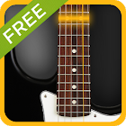 Guitar Scales & Chords Free icon