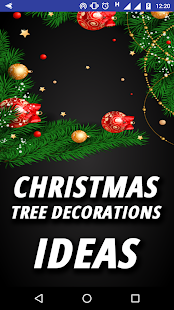 Christmas Tree Decorations Ideas in HD Videos - náhled