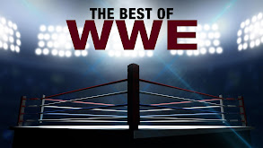 The Best of WWE thumbnail