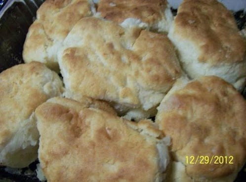 7-up Biscuits-Annette's