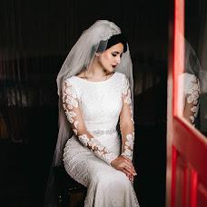 Wedding photographer Ekaterina Troyan (katetroyan). Photo of 25.02.2016
