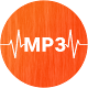 Free Mp3 Music Player & Online SD Downloader Pro APK
